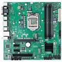 MX65468 PRIME B250M-C/CSM w/ DDR4 2400, 7.1 Audio, Dual M.2, Gigabit LAN, PCI-E x16