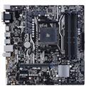 MX65654 PRIME B350M-A/CSM w/ DDR4 2666 7.1 Audio, M.2, Gigabit LAN, PCI-E x16