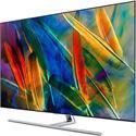 MX65733 55in Q7F Series 4K UHD Smart QLED TV