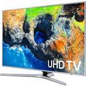 MX65740 55in MU7000 4K UHD HDR SMART TV w/ Dolby Digital Plus, DTS Premium Sound 5.1