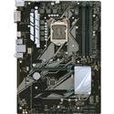 MX68652 Prime Z370-P w/ DDR4 2666, 7.1 Audio, Dual M.2, Gigabit LAN