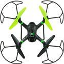 MX69572 Raptor 6-Axis Quadcopter Drone w/ HD Camera