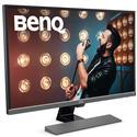 MX70748 EW3270U 31.5in 4K UHD HDR VA LED LCD w/ FreeSync