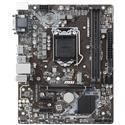 MX71277 H310M PRO-M2 w/ DDR4-2666, 7.1 Audio, M.2, Gigabit LAN, PCI-E x16