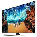 MX71530 75in NU8000 Series 4K UHD HDR LED SMART TV