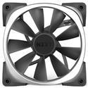 MX73719 Aer RGB 2 Twin Starter Kit w/ 2x 140mm RGB Fans