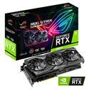 MX75111 ROG STRIX RTX2080TI OC GeForce RTX 2080 Ti 11GB PCI-E w/ Dual HDMI, Dual DP, USB-C
