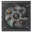 MX75379 Smart BX1 RGB Series Power Supply, 550W