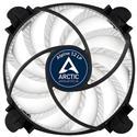 MX75884 Alpine 12 LP Low Profile CPU Cooler