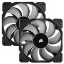 MX76173 Hydro Series H100x High Performance 240mm Liquid CPU Cooler