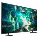 MX76396 65in RU8000 Series 4K UHD HDR LED SMART TV