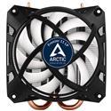 MX76625 Freezer 11 LP Low Profile CPU Cooler