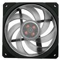 MX77139 MasterLiquid ML240P Mirage RGB CPU Cooler w/ 2x 120mm PWM Fans