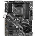 MX77621 X570-A PRO w/ DDR4-2666, 7.1 Audio, Dual M.2, Gigabit LAN, 3-Way CrossFire