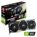 MX78179 GeForce RTX 2080 SUPER GAMING X TRIO 8GB PCI-E w/ HDMI, Triple DP, USB-C