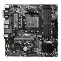 MX78788 B450M PRO-VDH MAX  AMD AM4 Motherboard
