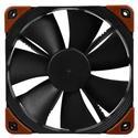 MX81171 NF-F12 iPPC 3000 PWM Fan, 120mm